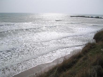 acvatoriul_litoral_marin_vama_veche_resize.jpg