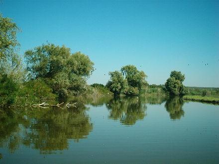 lacul_oltina_resize.jpg