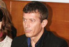 Liviu MOCANU, Succesor - liviu_mocanu_01