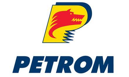 petrom.jpg