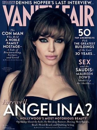 angelina-jolie-vanity-fair.jpg