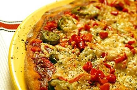 pizzali.jpg