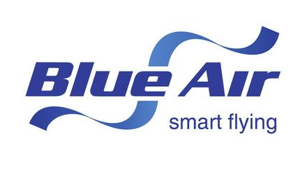logo_blue_air-smart-flying.jpg