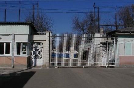 p3-penitenciar23.jpg