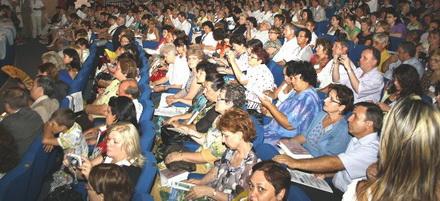 Congresul AGIRo s-a încheiat. Şcoala poate începe?