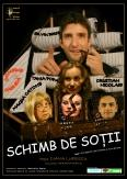 2300_schimb_de_sotii_afis.jpg