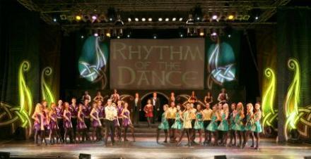 rhytm_dance_4.jpg