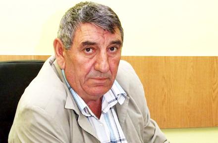 Topalu_primar_Gheorghe_Murat.jpg
