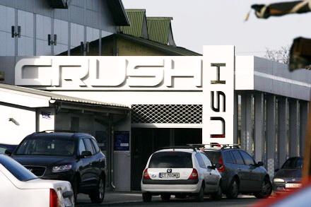 Crush_Club_Crush_.jpg