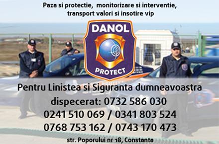 danol_protect.jpg