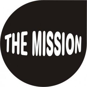 the-mission-300x300.jpg