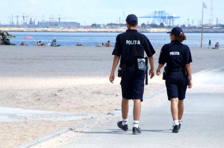 politisti_detasati_politisti_plaja_06.jpg