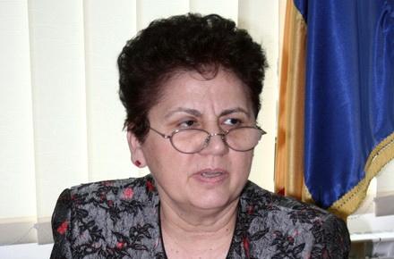 Elena Vlad