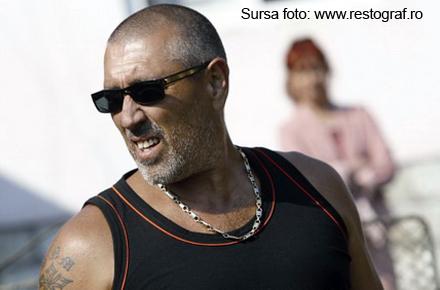 5_Serghei_-_Serghei_Mizil_sursa_foto_www_restograf_ro.jpg