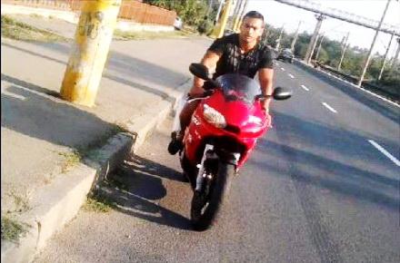 motociclist_tzacala.jpg