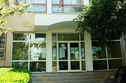 calinescu_Liceul_Calinescu.jpg