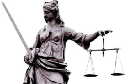 magistratura_inm_balantajustitiei.jpg