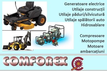comforex.jpg