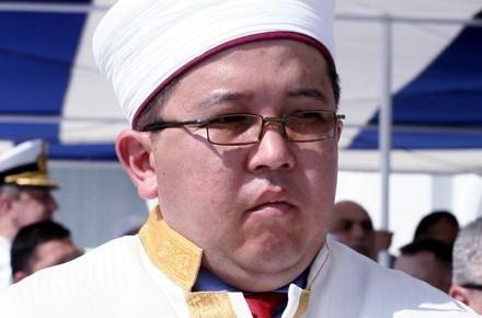 Murat Yusuf Net Worth