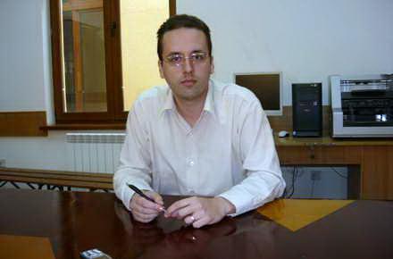 candidati_-_Mihail_Stanescu_Sas.jpg