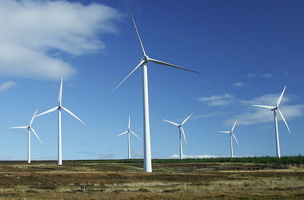turbine-eoliene1.jpg