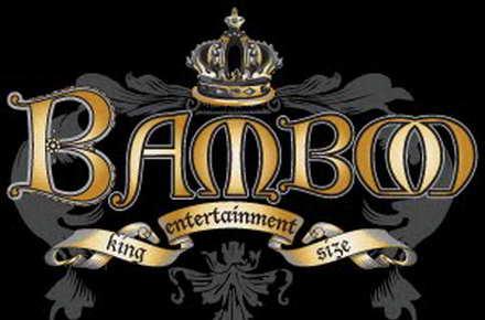 03_bamboo_sigla_bamboo.jpg