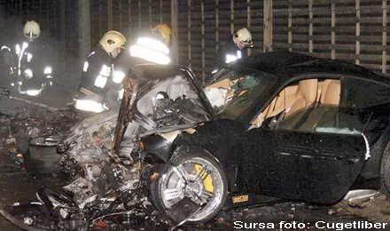 06_parteca_accident_parteca1.jpg