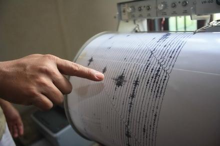 seismograf.jpg