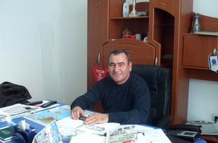 candidati_primarii_-_Adamclisi_primar_Anton_Burcea.jpg
