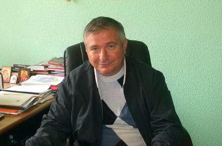 candidati_primarii_-_Harsova_primar_Tudor_Nadrag.jpg