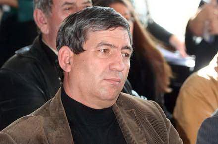 candidati_primarii_-_Rasova_Mihalache_Neamtu.jpg