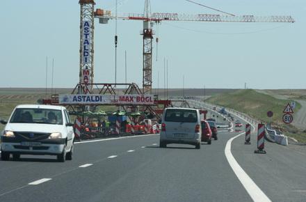 autostrada-lucrariautostrada.jpg