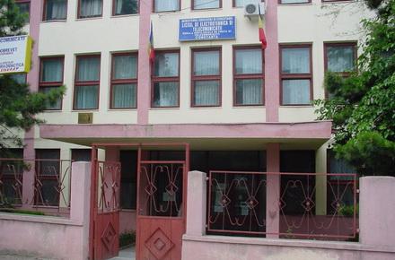 telecom-LiceuldeTelecomunicatii.jpg