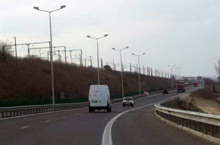 masina_-_autostrada_16.jpg