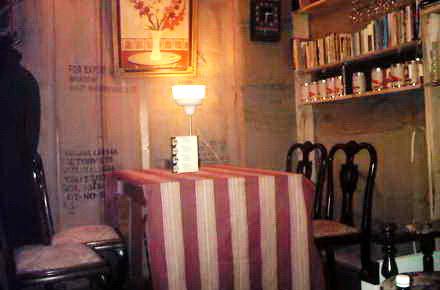 Coffee_House_1.jpg