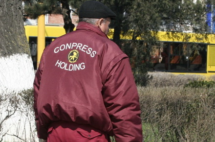 Conpress-agentdepazaConpress.jpg