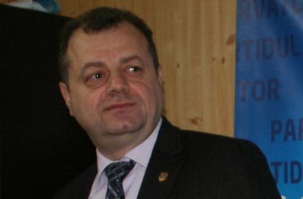absolventicolegiuaparare-MirceaBanias003.jpg