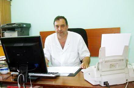 Spital_Valentin_Craciun_lider_sindicat_TESA_03.jpg