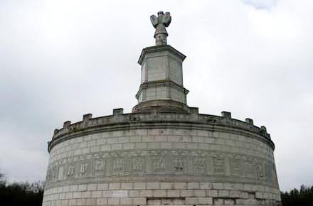 monument_Tropaeum_Traiani_12.jpg