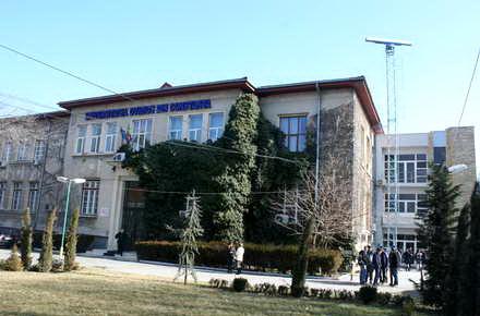senat_ovidius_Universitatea.jpg