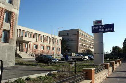 Sidorenco_-_sediu_Politia_rutiera.jpg