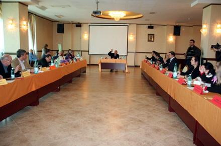 consiliullocal.jpg