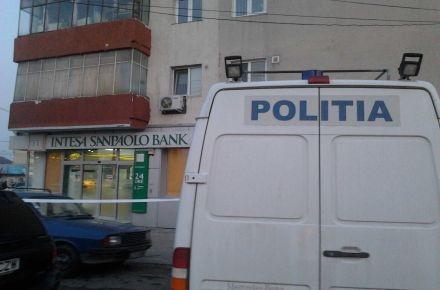 masina_politie_banca.jpg