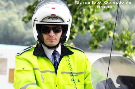 motociclist_sursa_obiectiv_de_braila.jpg