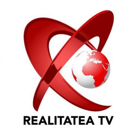 realitatea_tv_logo_400.jpg