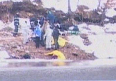 tatal-si-copiii-disparuti-in-cluj-au-fost-gasiti-in-lacul-tarnita-imagini-exclusive.jpg