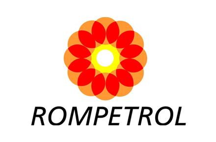 ROMPETROLA.jpg