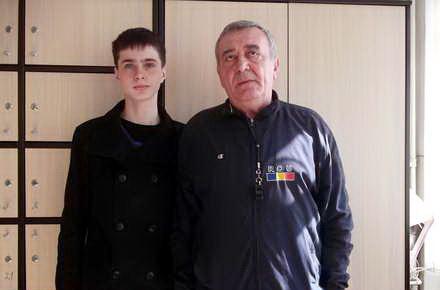elev_radu_dediulescu_2.jpg