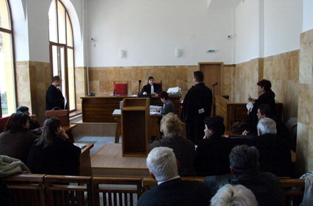 cjcproces-tribunalsaladejudecata.jpg