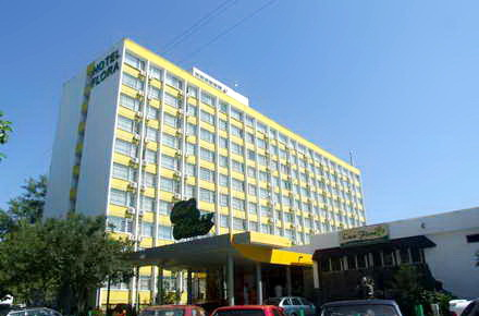 olimpiada_matematicaz-_Hotel_Flora.jpg